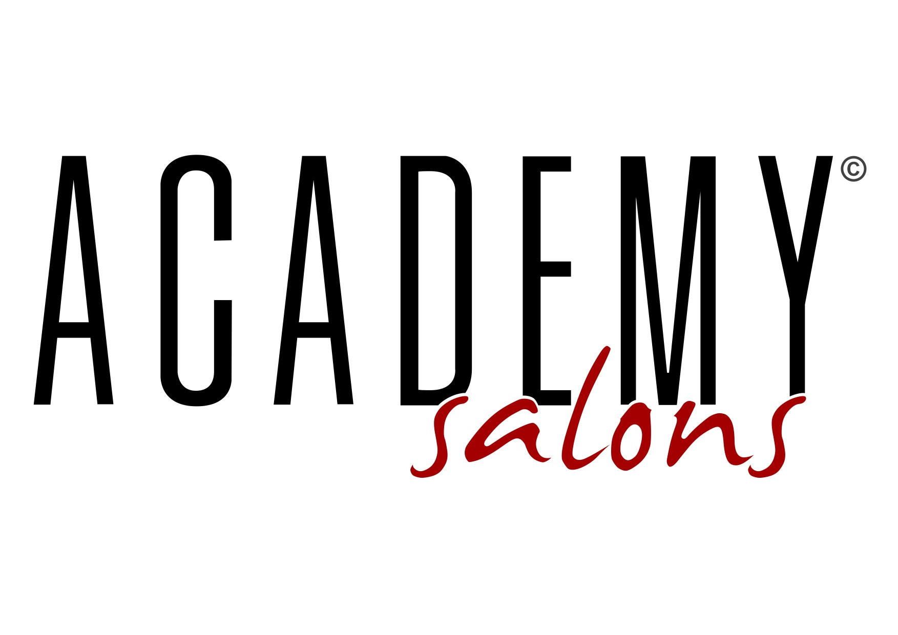 Academy salons salon reviews salonspy uk for Academy salon cobham
