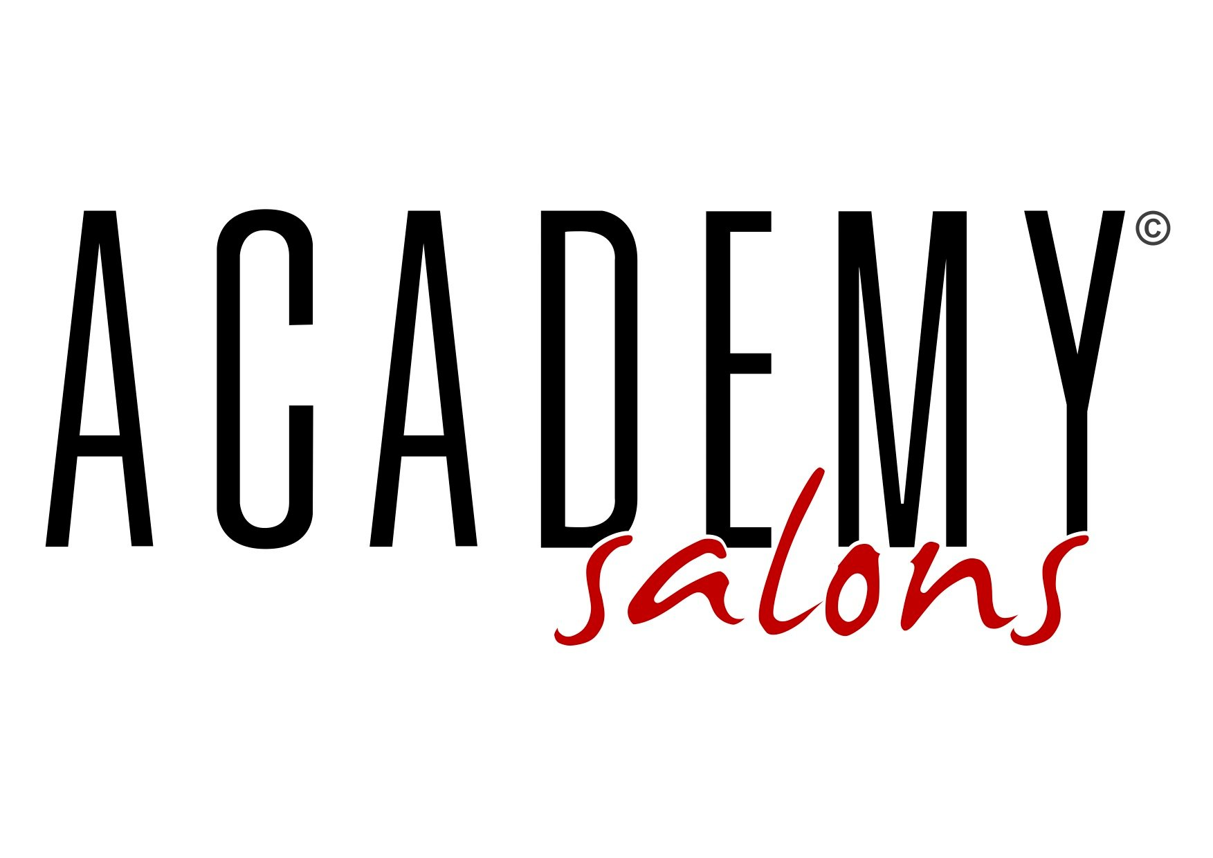 Academy salons salon reviews salonspy uk for Academy for salon professionals reviews